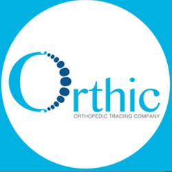 Orthic