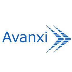 avanxy