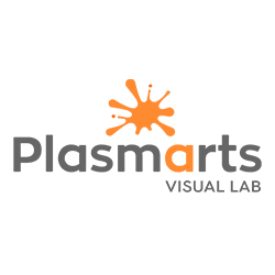 Plasmarts