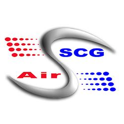 AirSCG