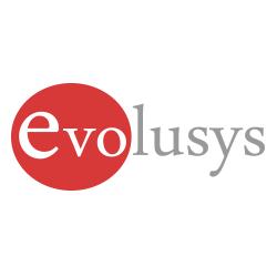Evolusys